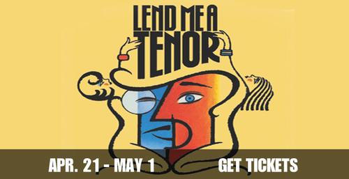 Slide_vst_website___lend_me_a_tenor___center