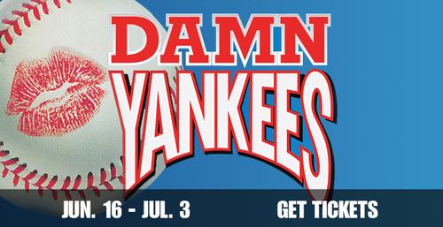 Slide_vst_website___damn_yankees___center