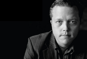 Preview_jasonisbell_selectedimage
