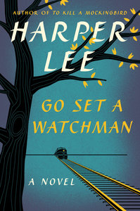 Preview__20150326140533us_cover_of_go_set_a_watchman