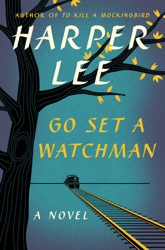 Slide__20150326140533us_cover_of_go_set_a_watchman