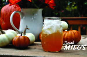Preview_drink_milos_mason_jar_2