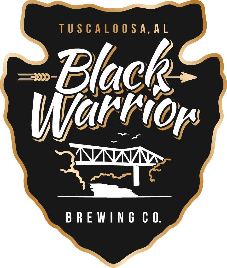 https://alabama-travel.s3.amazonaws.com/partners-uploads/photo/image/56e089e8ff04ce6c32000027/black_warrior_gold_arrow_with_white_background.png
