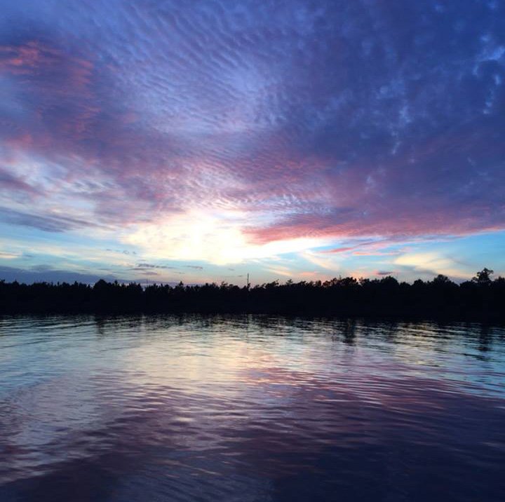 https://alabama-travel.s3.amazonaws.com/partners-uploads/photo/image/56f41131b80e374e160000b7/purplecloudsps.jpg