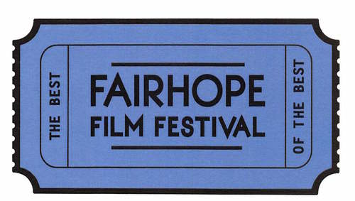 Fairhope Film Festival