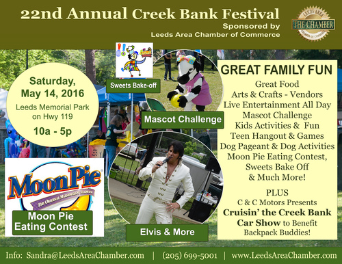 Slide__2016_creek_bank_flyer_01_11x8_5