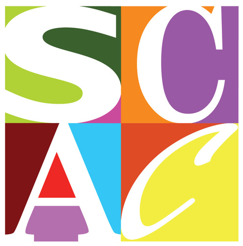 Slide_scac_icon_big