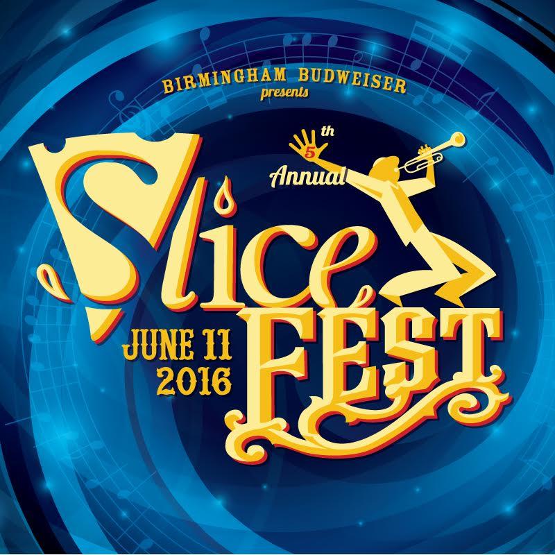 SliceFest