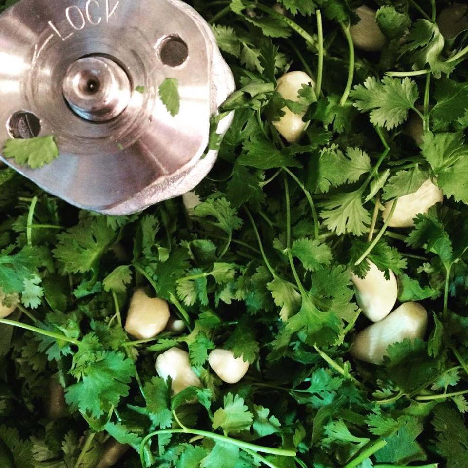 https://alabama-travel.s3.amazonaws.com/partners-uploads/photo/image/5718f26f0ce8e900b7000068/production_shot_cilantro_and_garlic.jpg