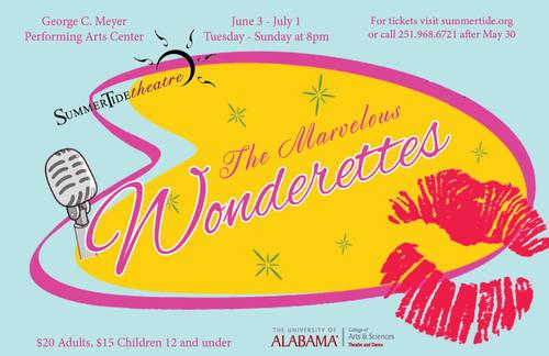 Slide_wonderettes_poster
