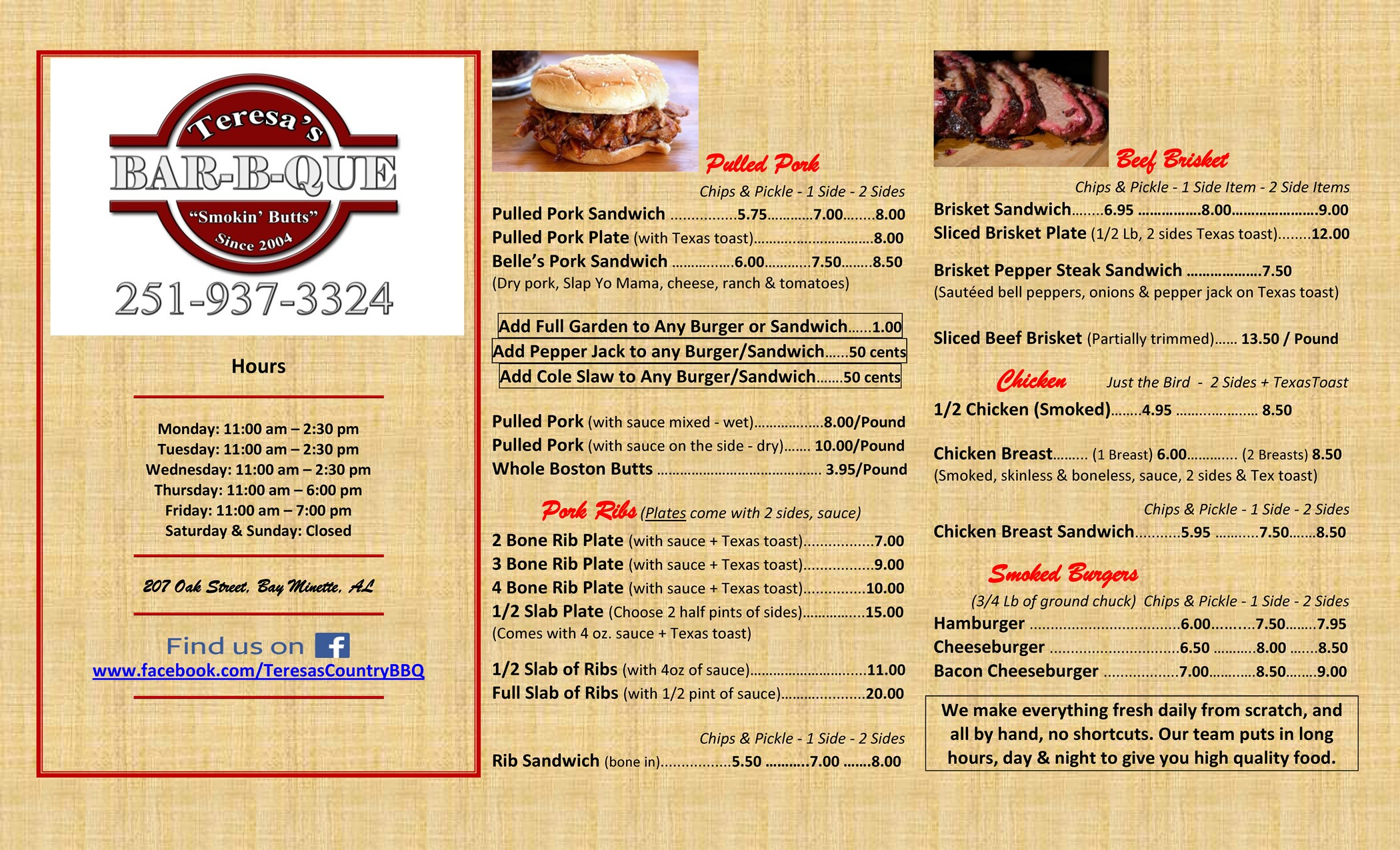 https://alabama-travel.s3.amazonaws.com/partners-uploads/photo/image/5735ec8a6b5268287e000031/teresa_s_bbq_menu___restaurant_in_bay_minette_page_1.jpg