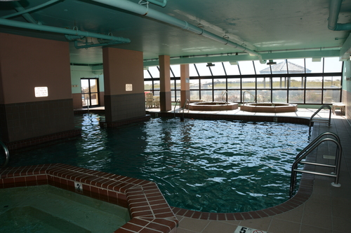 Slide_phoenix_vii_indoor_pool