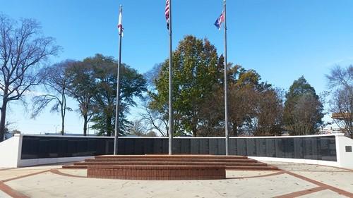 Slide_centennial_memorial_park