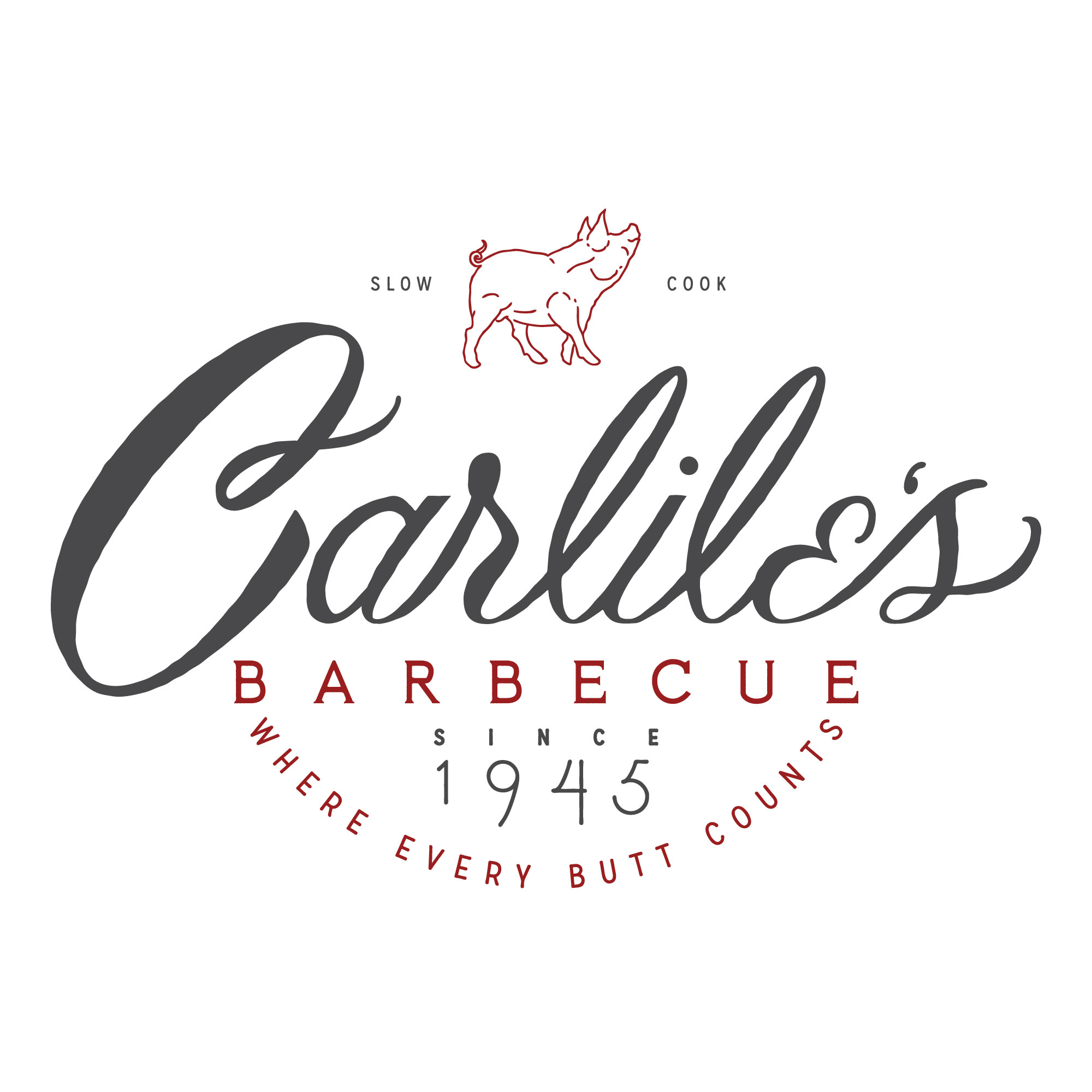 Carlile's Barbeque
