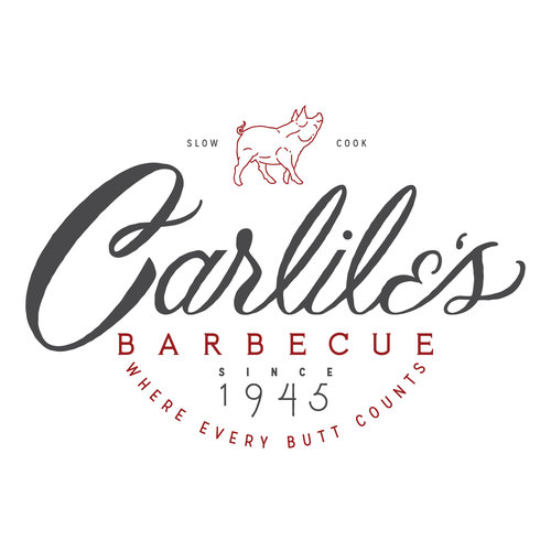 Slide_carliles_logo_jpeg