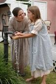"The ""Miracle Worker"" Play"