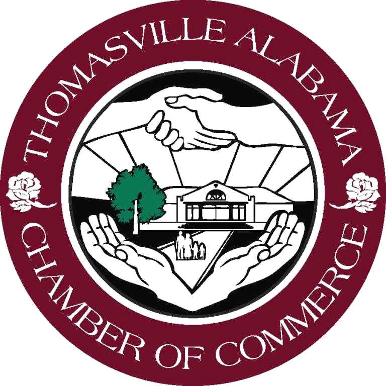 Thomasville Alabama Chamber of Commerce