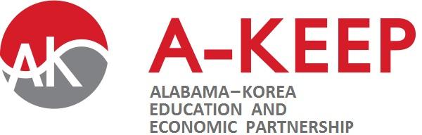 Alabama-Korea Education & Economic Partnership