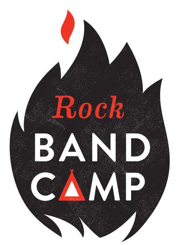 Slide_rockbandcamplogo