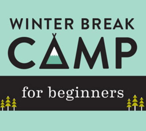 Slide_winterbreakcampnewsletter