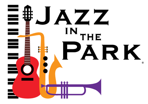Slide_jazz_in_the_park_logo_without_birmingham
