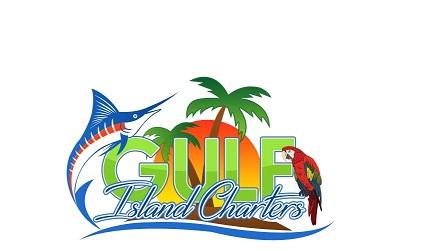 Gulf Island Charters