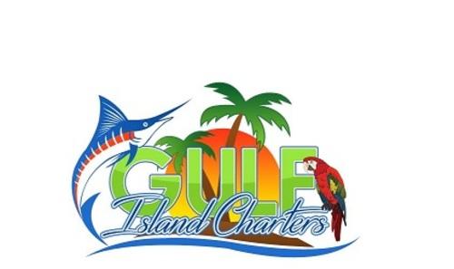 Slide__1_logo____gulf_island_5_2