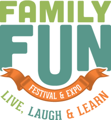 Family Fun Festival And Expo June 09 2018 In Huntsville AL