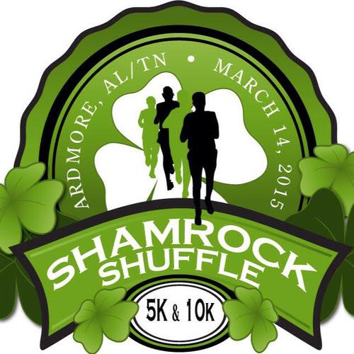 Slide_ardmore_shamrock_shuffle