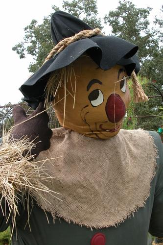 Slide_marketing_scarecrow