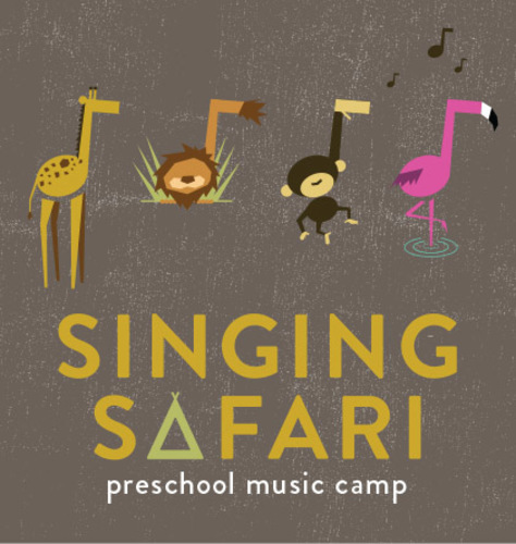 Slide_singing_safari_web