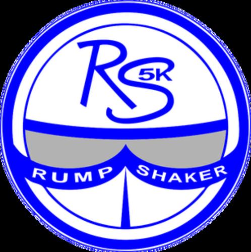 Slide_rumpshakerlogo_16
