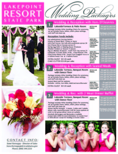 Slide_wedding_packages