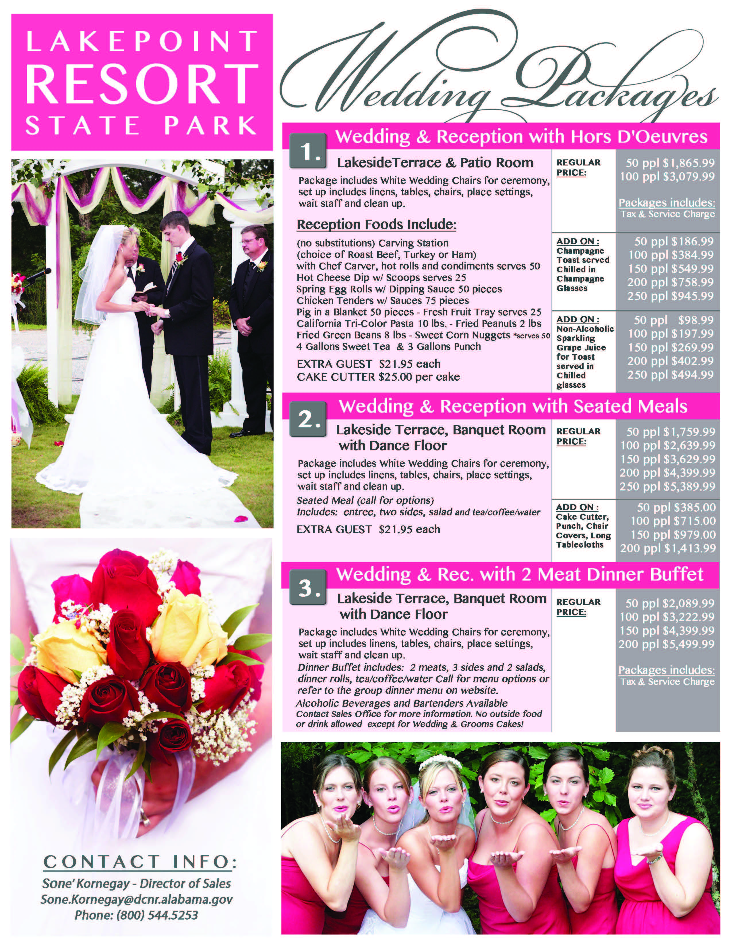 https://alabama-travel.s3.amazonaws.com/partners-uploads/photo/image/5772b5785d5bc9dbe6000160/wedding_packages.jpg
