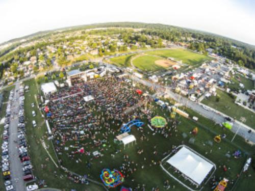Slide_city_fest___aerial_view