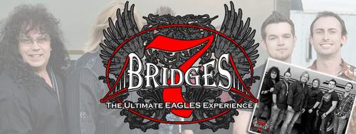 Slide_eagles