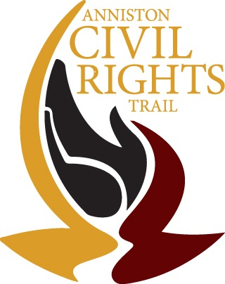 Anniston Civil Rights Trail