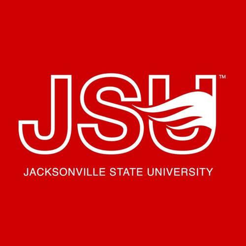 Slide_jsu_logo