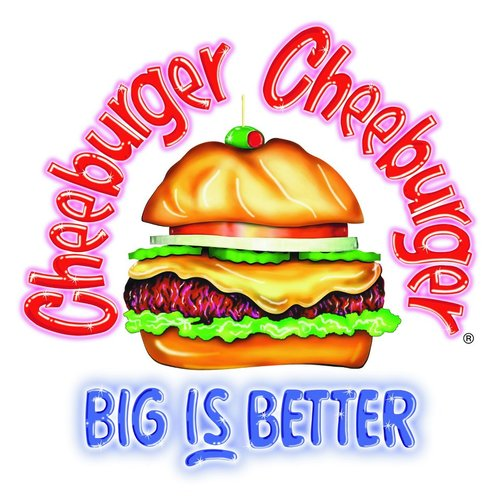 Slide_cheeburger