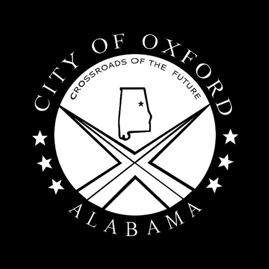 https://alabama-travel.s3.amazonaws.com/partners-uploads/photo/image/5774499f11bd510cf000079d/city_of_oxford_logo.jpg