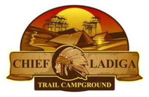 Slide_chief_ladiga_camping_5