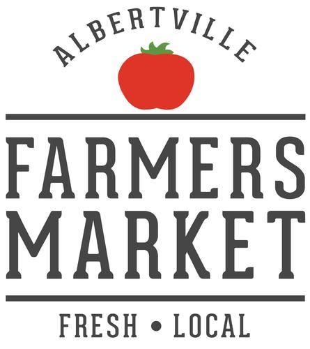 Slide_farmersmarket_aville