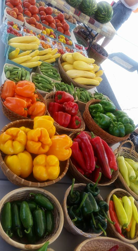 https://alabama-travel.s3.amazonaws.com/partners-uploads/photo/image/577544e51d09a0289f00016b/farmers_market_2015.jpg