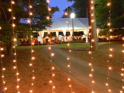 Slide_aldridge_huts_night_lights_tent_dscn3393