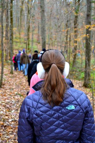 Slide_jessie_on_trail