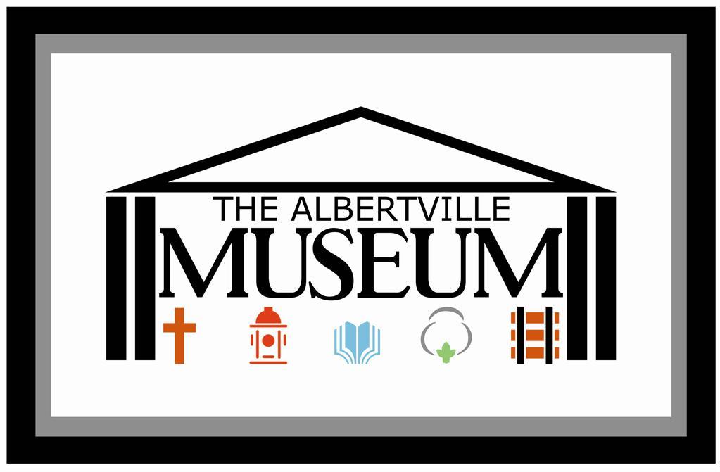 Albertville Museum