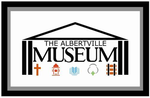Slide_albertville_museum