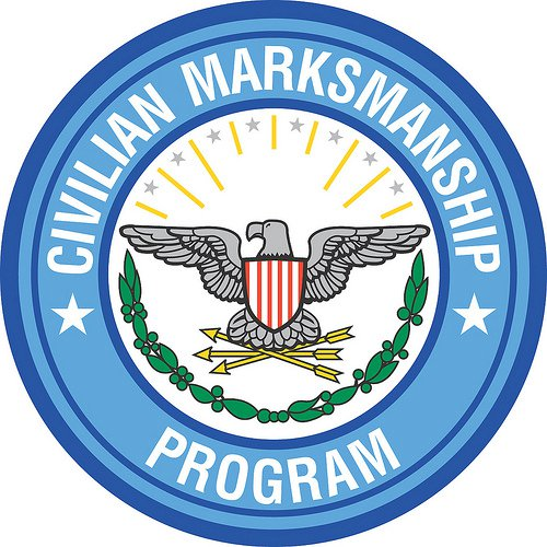 Civilian Marksmanship Program