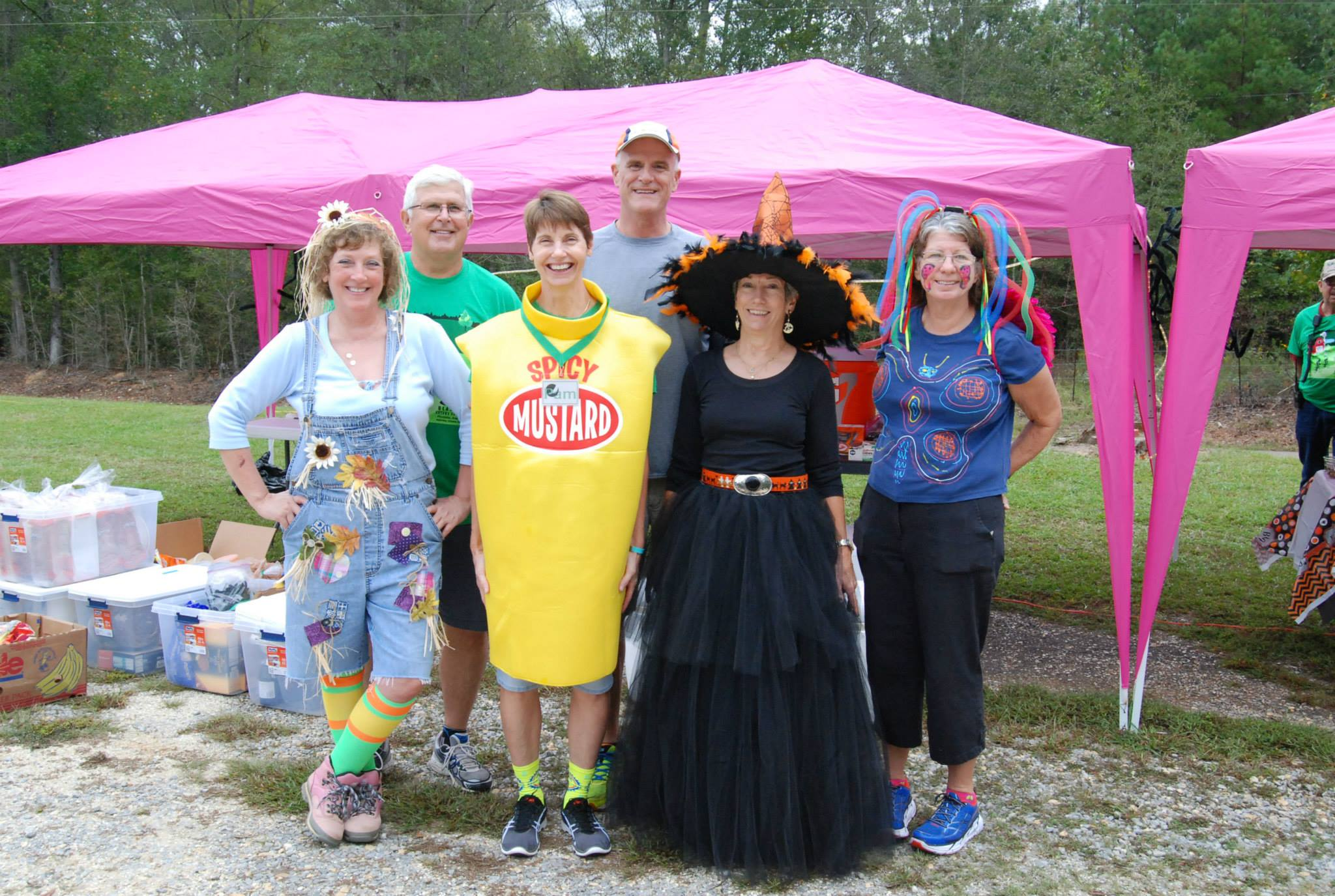 https://alabama-travel.s3.amazonaws.com/partners-uploads/photo/image/577c0cd64d6421144a000013/halloween_town_rest_stop_characters.jpg