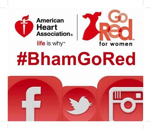 Slide_bham_go_red